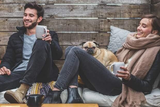 Читатели газеты «Лефортово» расскажут, чего им не хватает для счастья
