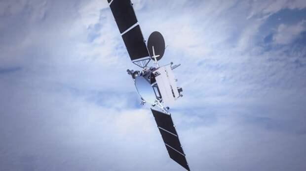 В Лефортове разработали аппаратуру для первого арктического спутника