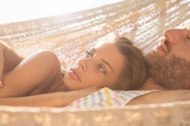 10 лучших секс-советов из мужских журналов
