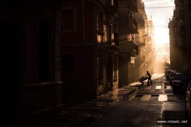 Март-2013: день за днем (39 фото)