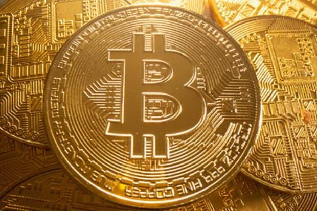Найден способ контролировать криптовалюту