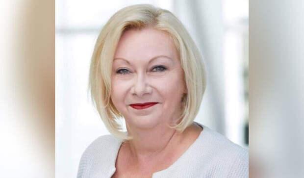 Депутат Бундестага умерла во время перелёта с Кубы в Германию
