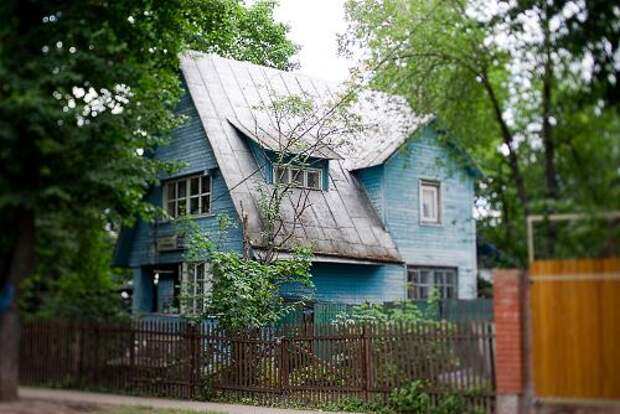 Фото с сайта moscow-view.com