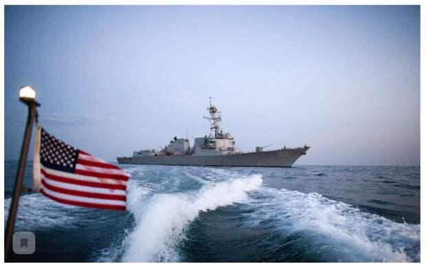 До Украины не дошло более $35 млн военной помощи США