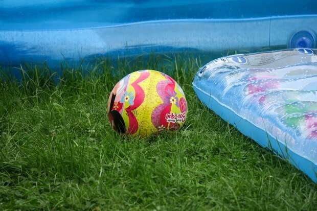 Как максимально обезопасить детей при отдыхе на воде — советы экспертов по выживанию