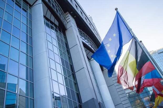Европа непоследовательна: эксперты оценили вероятность улучшения отношений с РФ