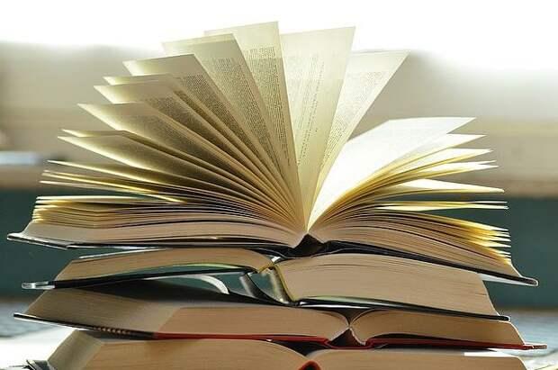 10 удивительных книг о неизбежных переплетениях судеб
