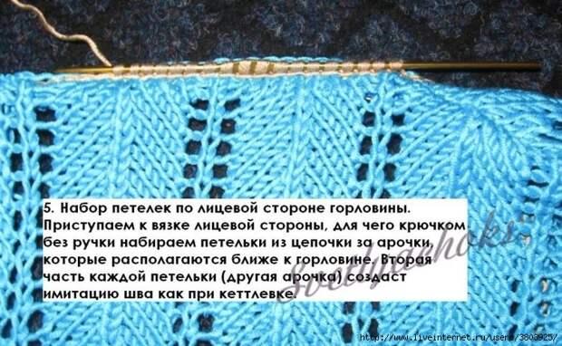 141300797_5 (700x432, 270Kb)