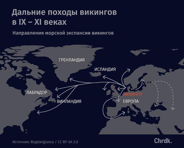 Схема: Анатолий Лапушко / Chrdk.