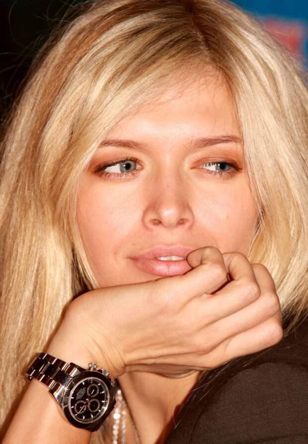 Самые красивые девушки российского кино и телевидения кино, телевидение, девушки, красота