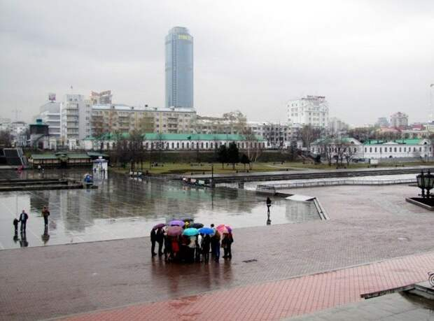 3.-Ekaterinburg-720x534