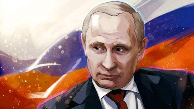 Анатолий Выборный: Вместо расследования дела Навального начался детектив