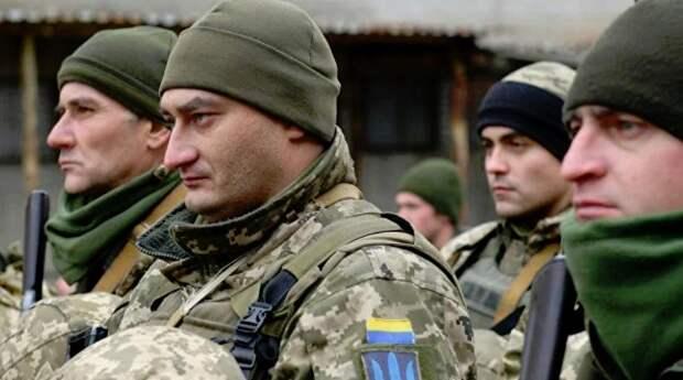 Украинские боевики недооценили заявления ДНР и ЛНР. Даниил Безсонов