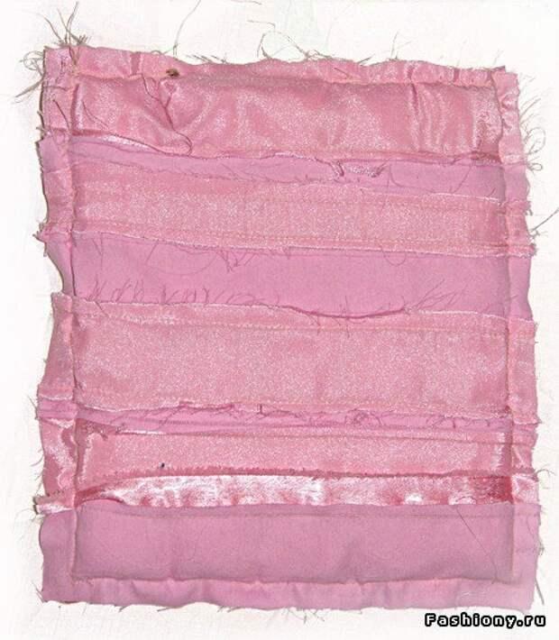 мастер-класс по пошиву одеяла и подушки (19) (500x573, 201Kb)