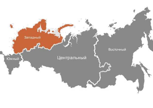 В Ленобласти более 10 артефактов времен Великой Отечественной войны пополнят экспозиции музеев общевойсковой армии ЗВО
