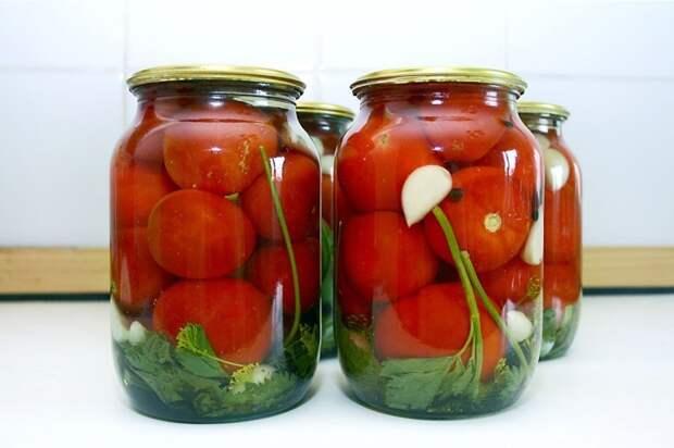 Другие маринованные овощи продукты, способы хранения продуктов, холод, холодильник, хранение
