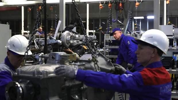 Депутат Госдумы успокоил Россию: Увеличения рабочей недели не будет
