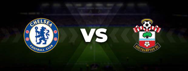 Челси — Саутгемптон: прогноз на матч 26 октября 2021