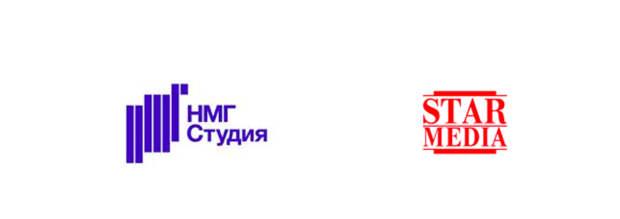 Национальная Медиа Группа объединится с компанией Star Media для новых проектов