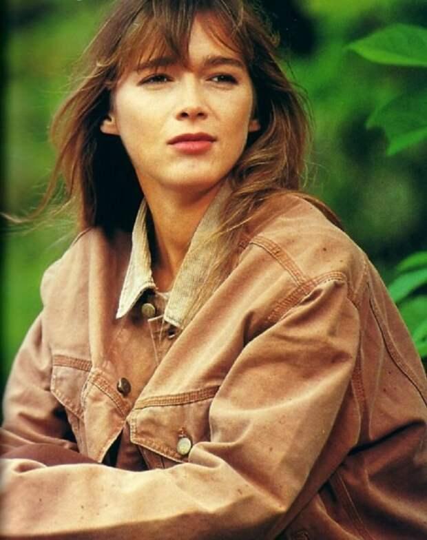 Поклонники сериала «Элен и ребята» обожали актрису Элен Ролле. А ведь она могла и не появиться на экранах…