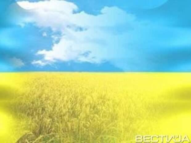 Украина обратится за помощью ко всем стратегическим партнерам