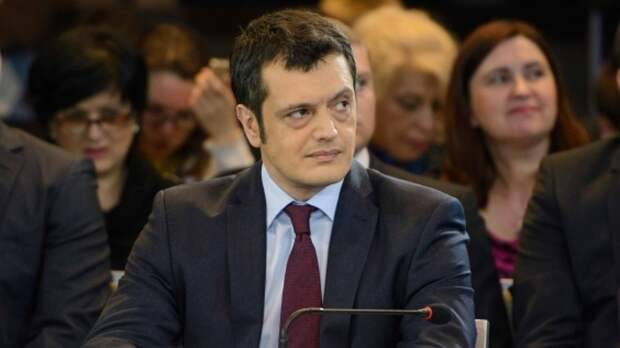 Украинский экономист оценил шансы Зеленского на переизбрание