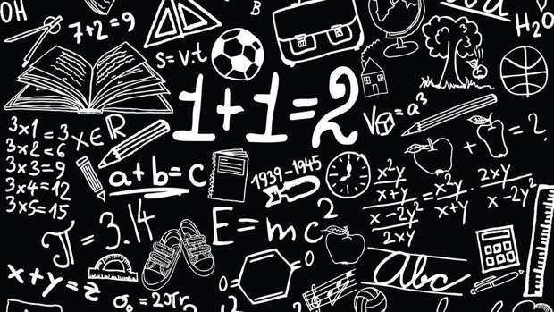 Семен Новопрудский о неожиданном кризисе математики