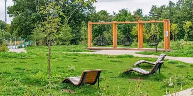 Жюри конкурса выставки «Город: детали» изучит 135 проектов изменения городской среды. Фото: mos.ru