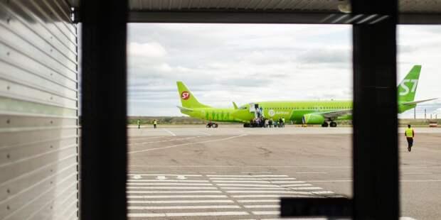 Авиаперевозчики обменивают ваучеры на несуществующие полеты