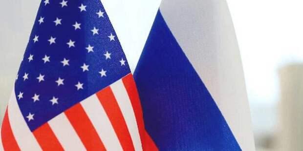Генконсул РФ прокомментировал отношения с США при Байдене
