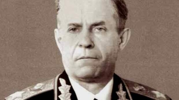 «Повесили»: Баранец приоткрыл тайну гибели легендарного Ахромеева