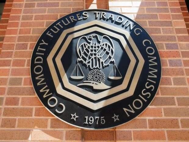 В США вернули у 1 млрд долларов пострадавшим от финансовой пирамиды