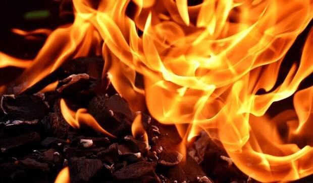 Житель Таганрога получил ожоги из-за взрыва самогонного аппарата