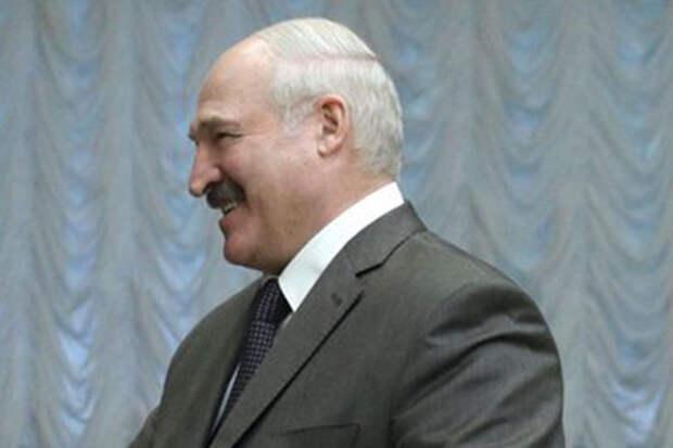 ЦИК Белоруссии назвал кандидатов в президенты