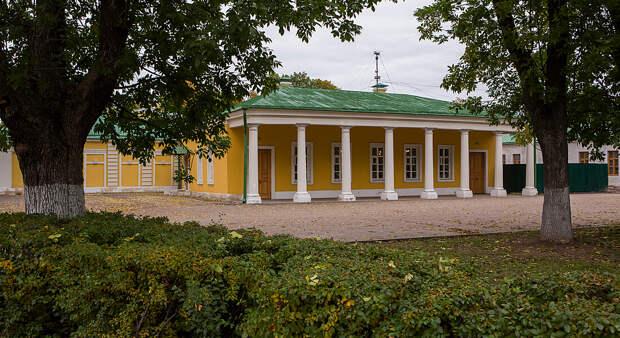 В музеях Тверской области пройдут мастер-классы для детей и взрослых