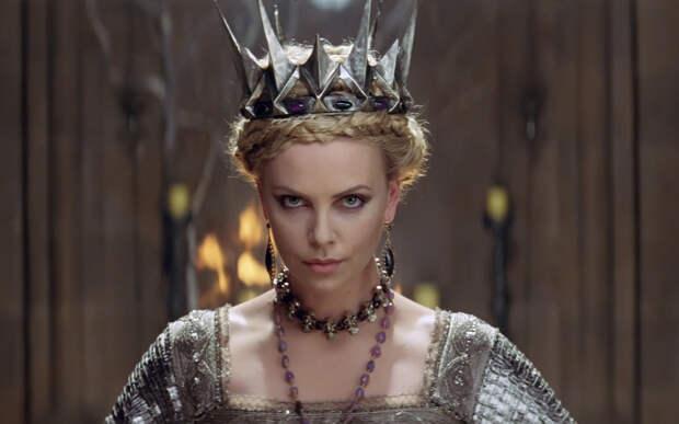 Величественная красота: 20+ фото самых красивых принцесс и королев мира