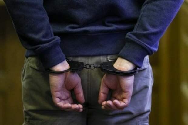 В Москве арестовали владельца исламского издательства