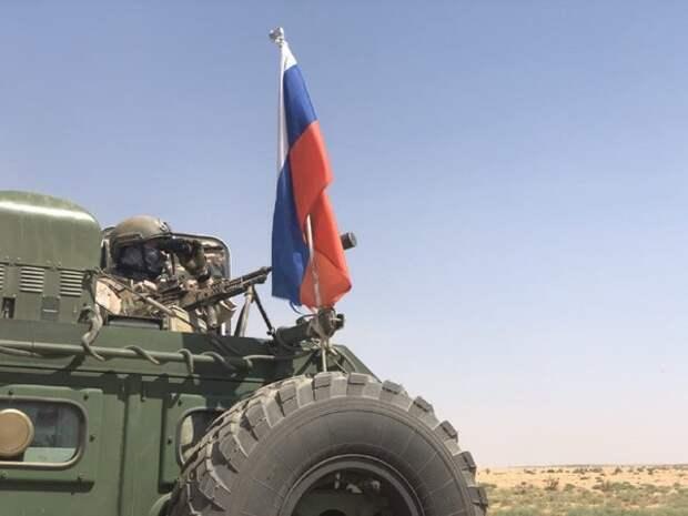 600 ударов за 15 часов – Россия провела операцию «выжженная земля»