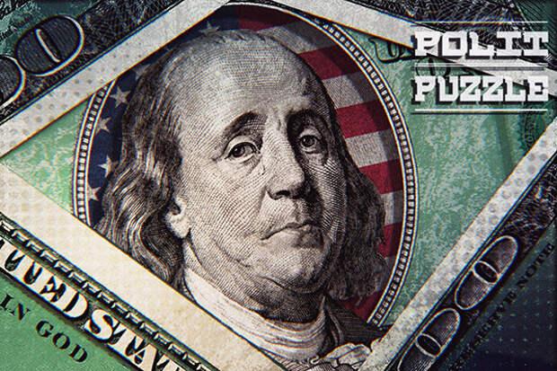В Baijiahao рассказали, на что Россия решила променять доллар США