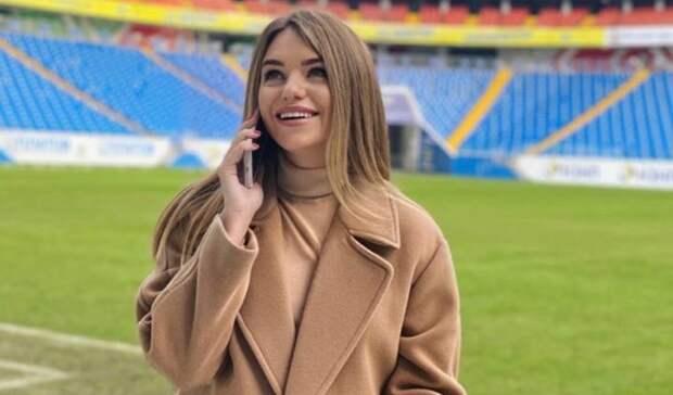ВФК«Ростов» назначили заместителя генерального директора клуба