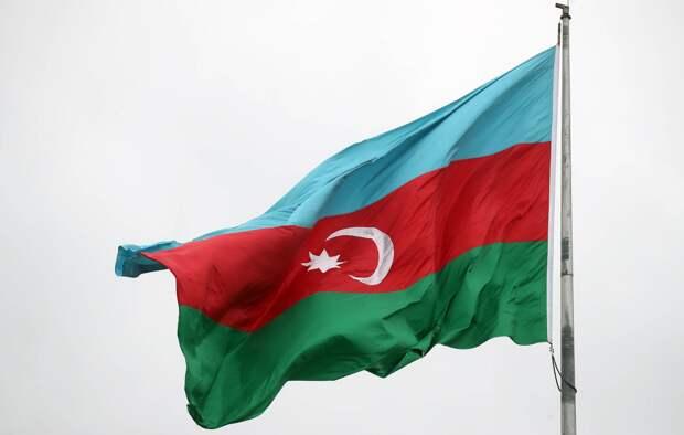 Азербайджан освободил пятерых армянских военных при посредничестве ВС России