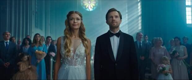 «Приворот. Чёрное венчание»: Не специально, но со зла превращу его в осла