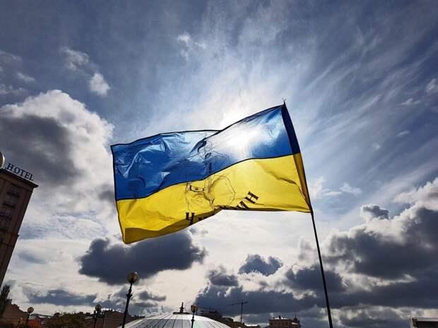 Зеленского назвали «идиотом у власти» из-за ситуации с ценами на газ