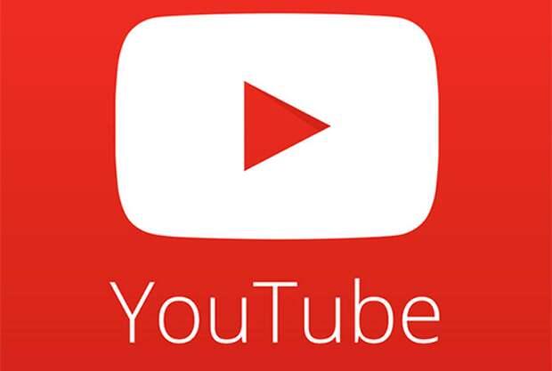 YouTube хочет ввести платные подписки