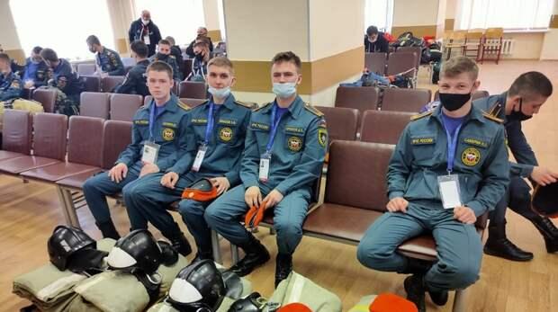 Студенты из Орска примут участие в соревнованиях WorldSkills в Москве