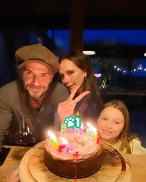 День рождения в самоизоляции: советы от знаменитостей, как отметить особую дату