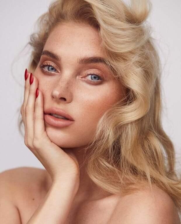 Как сделать яркий макияж и не выглядеть колхозницей? Тренды осени