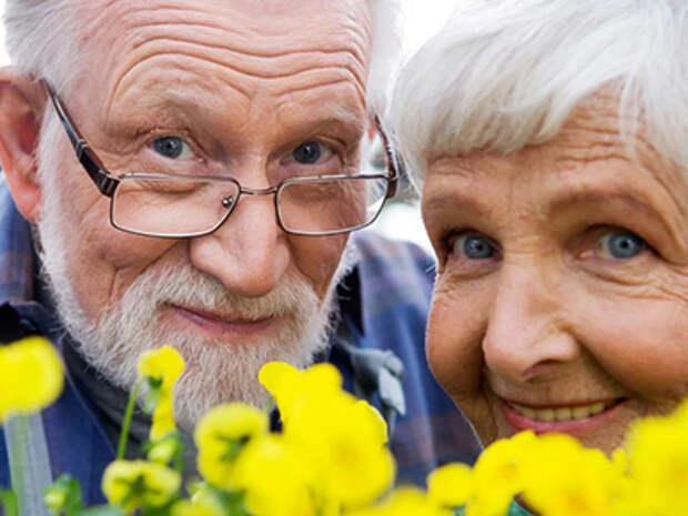 Пенсионерам дадут 13-ю пенсию в декабре: срочная информация