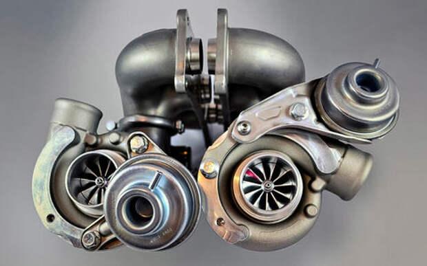 Вся правда о турбомоторах: список проблемных двигателей