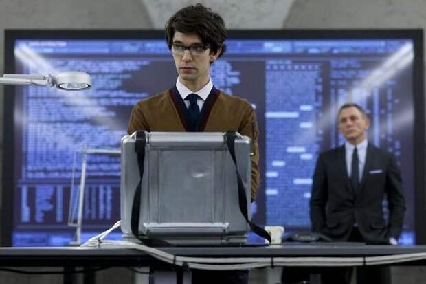 30 ошибок иштампов, которые зрители непрощают фильмам